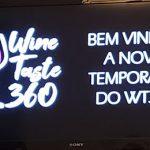 WineTaste3601