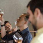 Evento Vinhos Refrescantes1