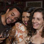 Evento Vinhos Refrescantes9